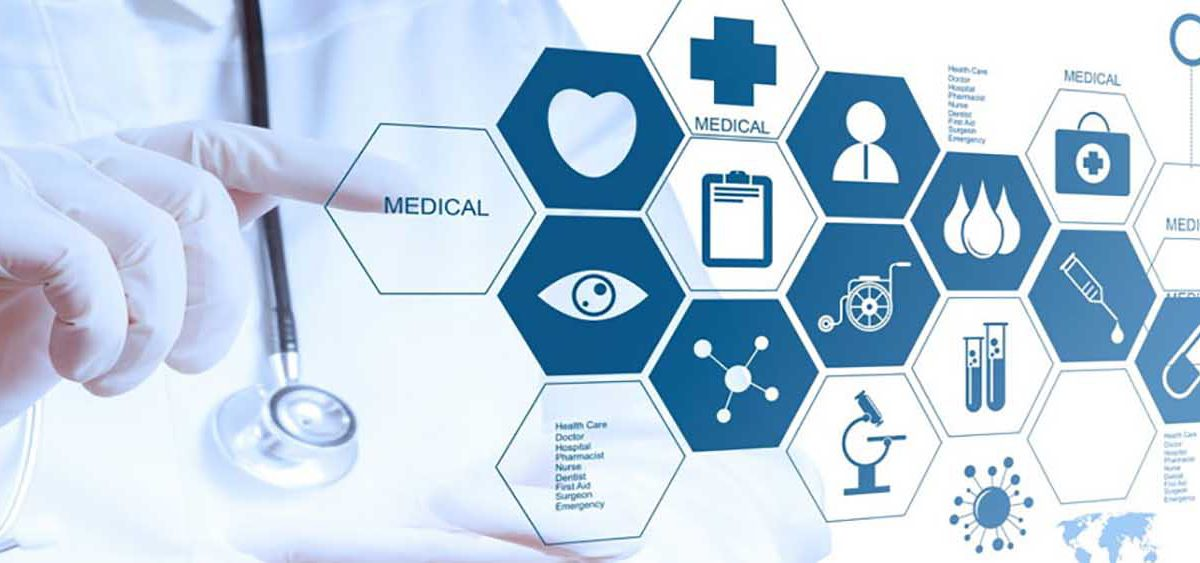 EFFECTIVE INFECTION CONTROL METHODS IN HEALTHCARE
