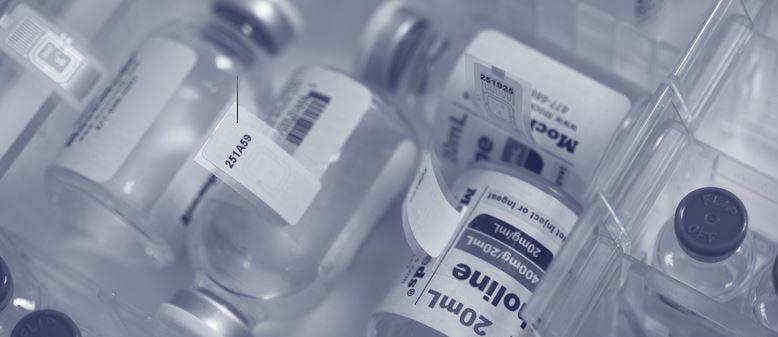 EFFECTIVE DRUG MANAGEMENT IN HOSPITALS